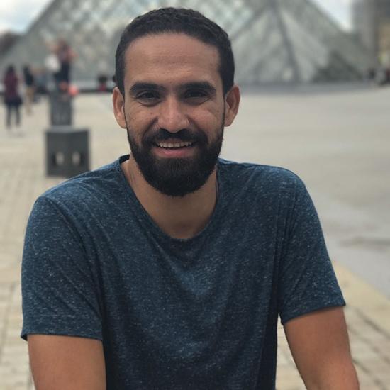 Ahmed Alwazeer-sq