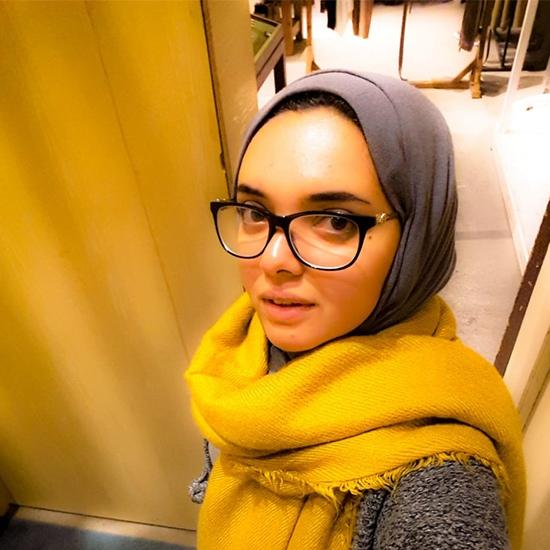 Rasha Maher-sq